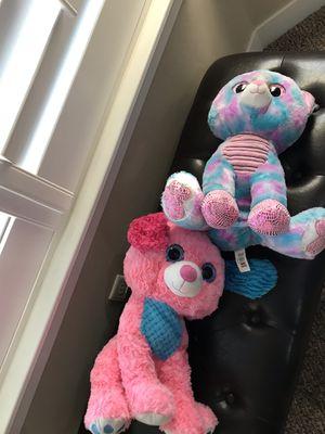 Teddy bears for Sale in Taylorsville, UT