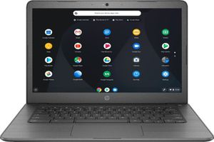 2019 Chromebook for Sale in Fontana, CA