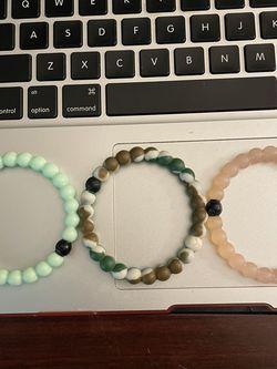 Lokai Bracelets for Sale in Tacoma,  WA
