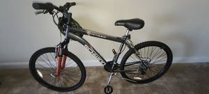 "Schwinn Ranger mountain bike. 18"" frame for Sale in Malden, MA"