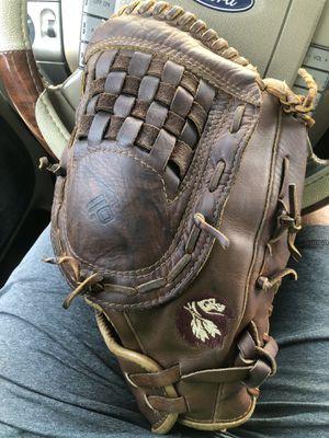 Nokona Glove for Sale in Rock Hill, SC