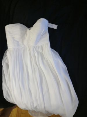 Wedding dress for Sale in Bloomfield, CT