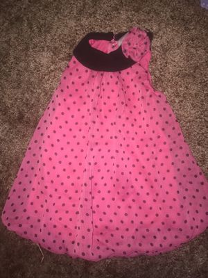 Precious infant Easter dresses and clothes size newborn to kids size 10 for Sale in Pearl, MS
