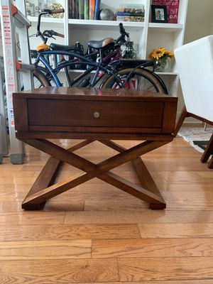Coffee Table for Sale in Evesham Township, NJ