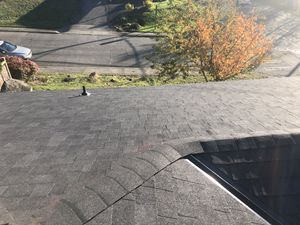 ROOFING!!! for Sale in Seattle, WA