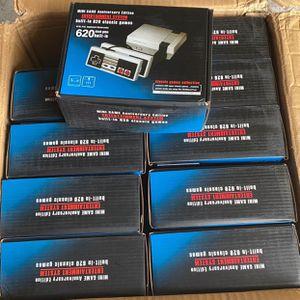 Nintendo Mini for Sale in Miami, FL