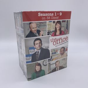 The Office: The Complete Series for Sale in Chino, CA