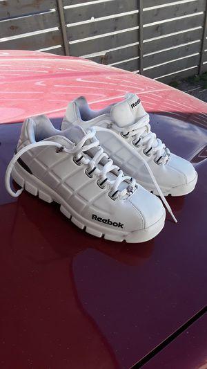 Reebok (New) Size 8 USA for Sale in Dallas, TX