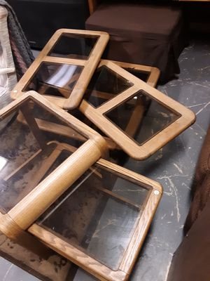 3 piece table set for Sale in Payson, AZ