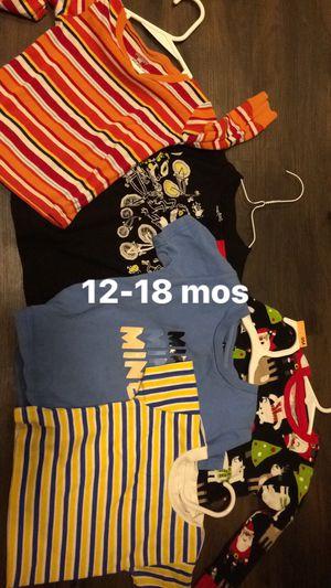 Indoor sale for Sale in Plano, TX