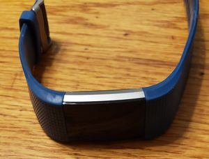 Fitbit charge 2 for Sale in St. Louis, MO