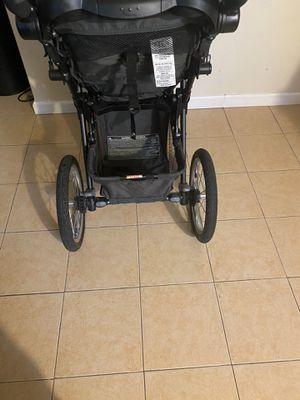 2 Graco strollers for Sale in San Lorenzo, CA