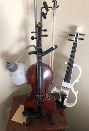 Violins for Sale in Aurora, CO
