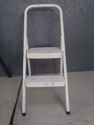 Step Ladder for Sale in New Port Richey, FL