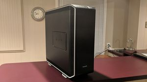 Threadripper 1950x Custom Workstation/Gaming High End PC for Sale in Roanoke, VA