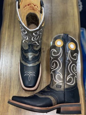 Botas Rodeo for Sale in Chandler, AZ