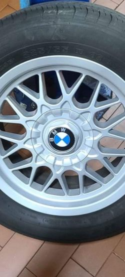 Bmw Tires for Sale in Fairfax,  VA