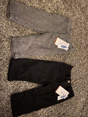 Baby boy pants for Sale in Philadelphia, PA