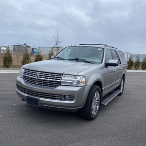 2008 Lincoln Navigator for Sale in Lake Bluff, IL