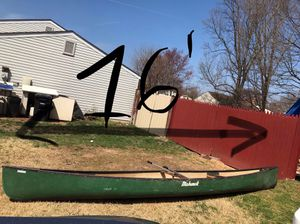 Boat for Sale in Bowie, MD