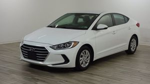 2017 Hyundai Elantra for Sale in St. Louis, MO
