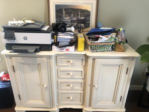 Cabinet for Sale in Lake Oswego, OR