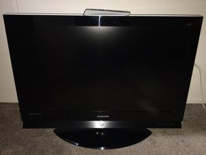 Samsung 40-Inch HDTV for Sale in Alhambra, CA