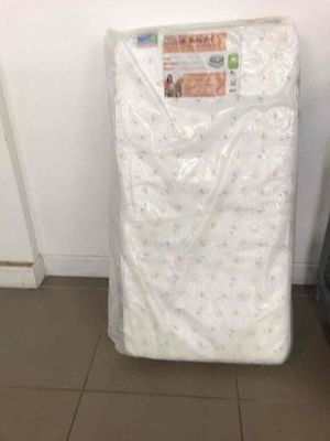 Baby and toddler mattress for Sale in Fort Lauderdale, FL