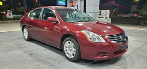 2011 Nissan Altima for Sale in Los Angeles, CA