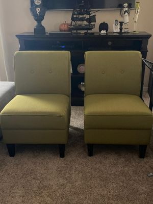 Chairs for Sale in Bakersfield, CA
