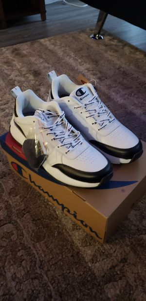 Champion Size 12 men for Sale in Los Angeles, CA