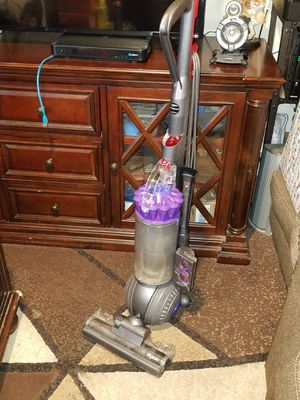 Powerful Dyson DC40 vacuum. Works great for Sale in Riverside, CA