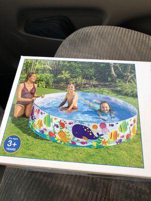 Pool for Sale in Miami, FL