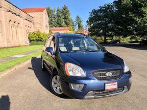 2007 Kia Rondo for Sale in Seattle, WA