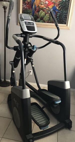 Gym for Sale in Whittier, CA