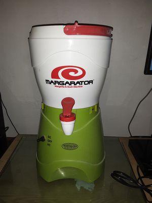The Margarator &Slush Machine for Sale in Miami, FL