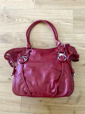 Three large hobo purses 👜 for Sale in Philadelphia, PA