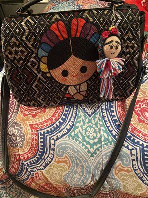 Cute Frida Purse for Sale in Lexington, NC