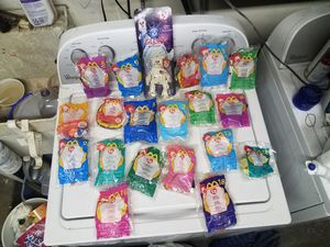 TY Beanie Babies for Sale in Ceres, CA