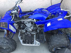 Yfz450 for Sale in Compton, CA