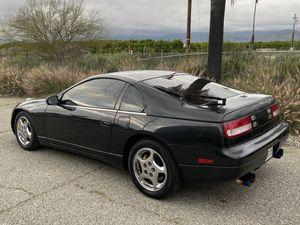 1996 300zx for Sale in Garden Grove, CA