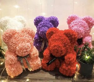 Teddy bear for Sale in Homestead, FL
