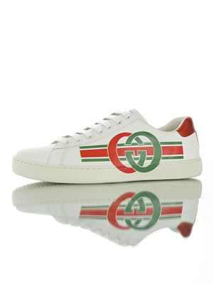 GUCCI Shoes for Sale in Ridgefield, NJ