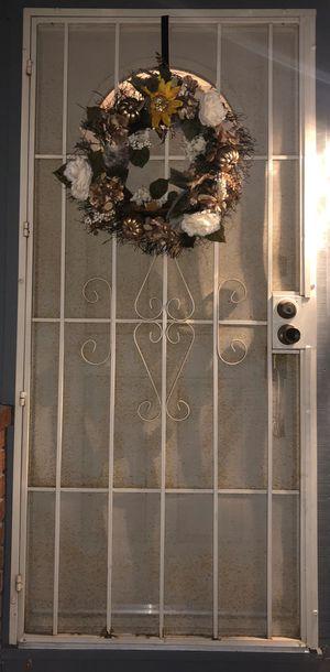 Door for Sale in Montclair, CA