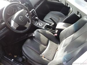 2009 Mazda 6 PARTS ONLY. for Sale in York, PA