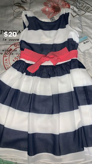 Dresses/costumes for Sale in Rochester, MN