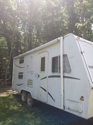 Rv camper for Sale in Lothian, MD