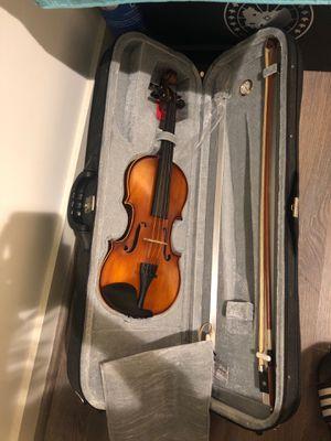violin for Sale in Baltimore, MD