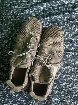 Men's shoes size 13 for Sale in Philadelphia, PA
