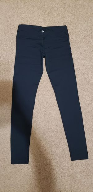 Women's 90 Degree By Reflex Power Flex Yoga Pants for Sale in San Jose, CA